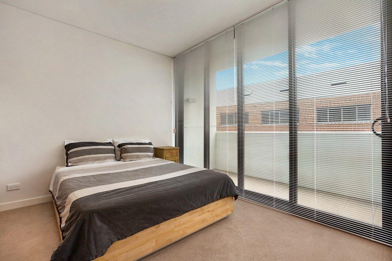 114/7 Gantry Lane, Camperdown NSW 2050, Image 2