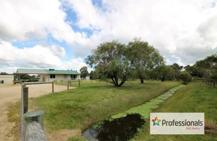Picture of 451 Garvey Road, Dardanup West WA 6236