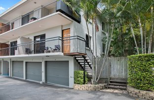 4/53 Princess Street, Taringa QLD 4068