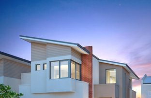 Picture of 1/14 Pearl Parade, Scarborough WA 6019