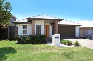 Picture of 69 Orlando Drive, Coomera QLD 4209