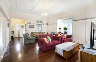 Picture of 19 Kirkland Avenue, Coorparoo QLD 4151