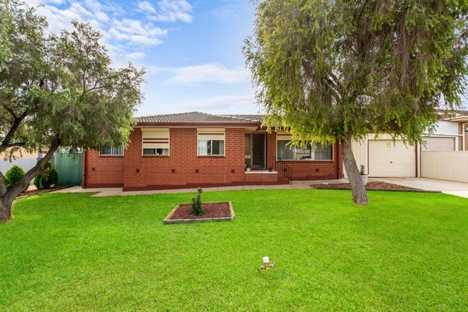 Picture of 19 Turnworth Street, ELIZABETH DOWNS SA 5113