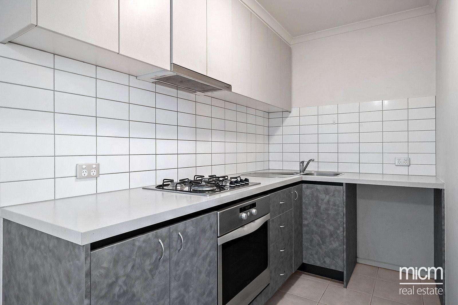 505/118 Dudley Street, West Melbourne VIC 3003, Image 2