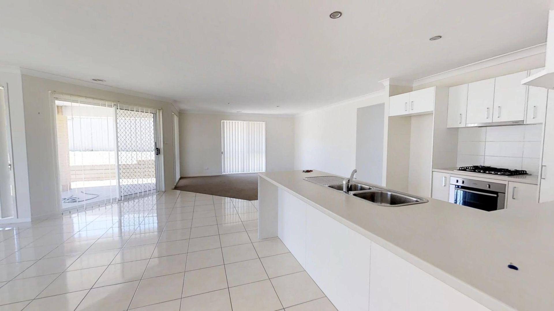 29 Pippin Way, Orange NSW 2800, Image 2