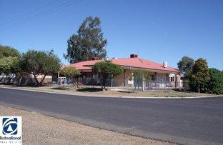 7 Lamberth Road, Goondiwindi QLD 4390