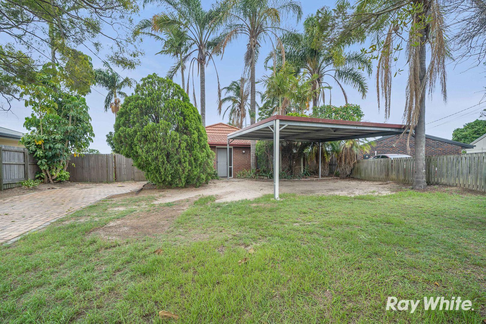 35 Stewart Street, Marsden QLD 4132, Image 0