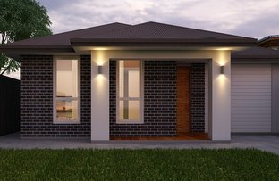 Picture of Lot 690, 18 Sturt Road, Valley View SA 5093