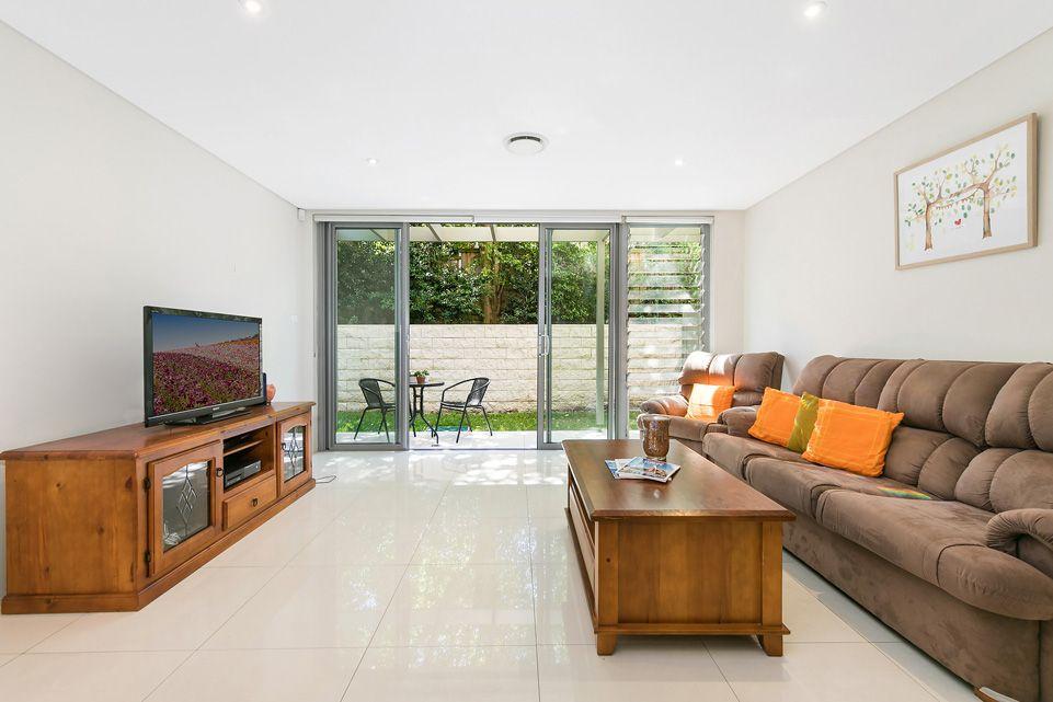 1/2A Killara  Avenue, Killara NSW 2071, Image 1