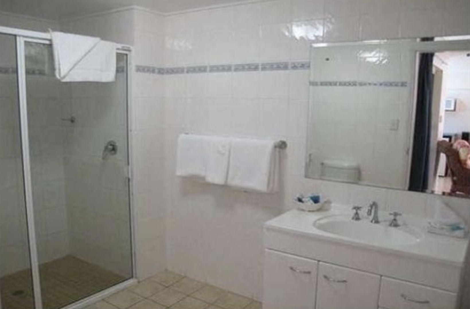 13/2 Pandanus Street, Bowen QLD 4805, Image 2