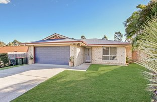 Picture of 13 Oasis Court, Morayfield QLD 4506
