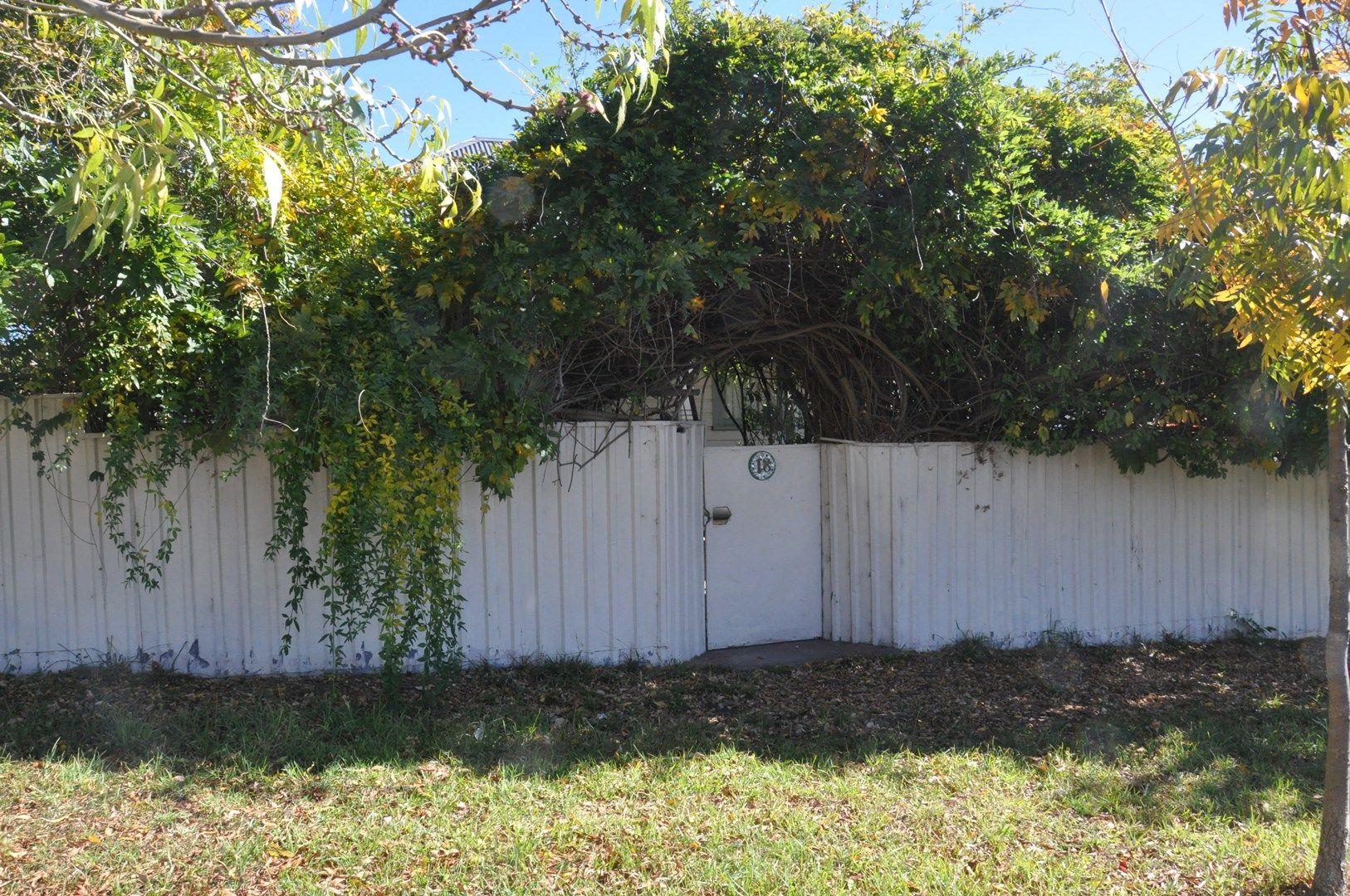 18 Cressy Street, Goulburn NSW 2580, Image 0