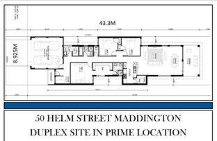 Picture of 50 Helm St, Maddington WA 6109