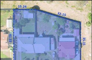 7 Devonport Terrace, Ovingham SA 5082
