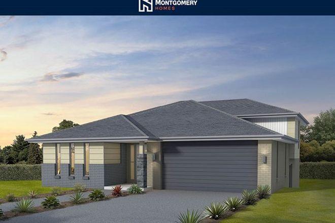 Picture of Lot 217 Scarborough Park, MORISSET NSW 2264