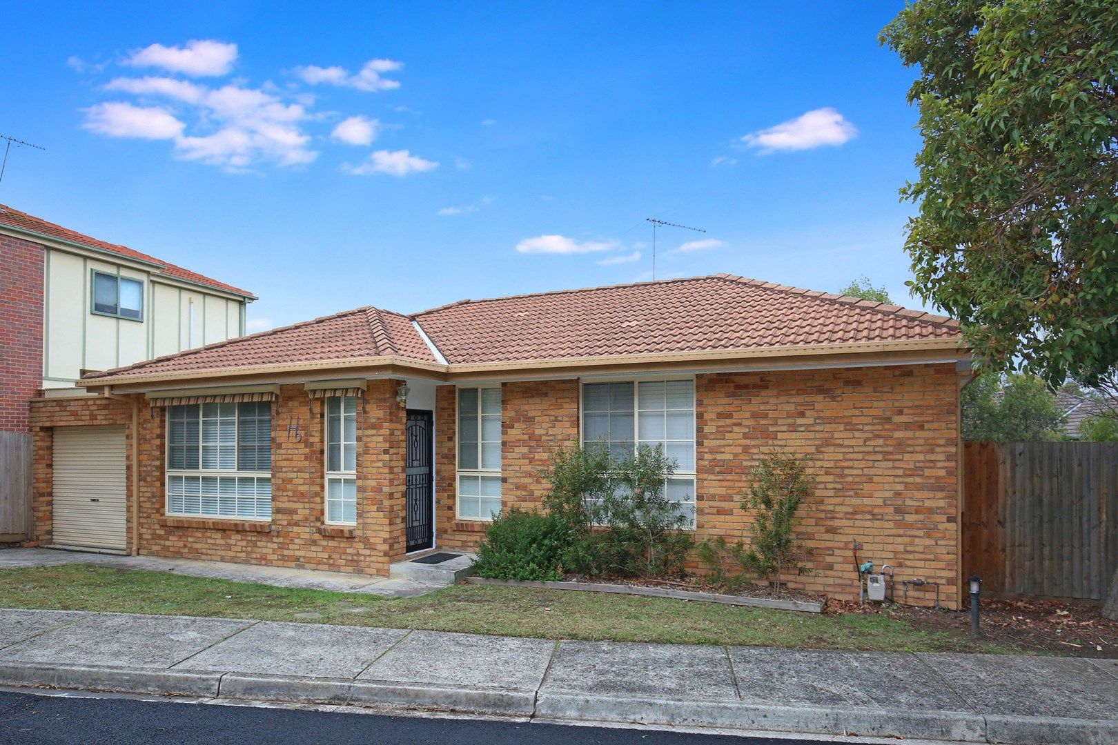 16/55-57 Broadford  Crescent, Macleod VIC 3085, Image 0
