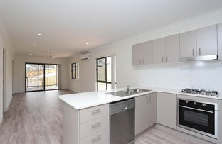 Picture of 21 Groeschel Court, Goodna QLD 4300