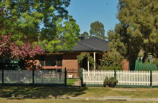 Picture of 17 High Street, Heathcote VIC 3523