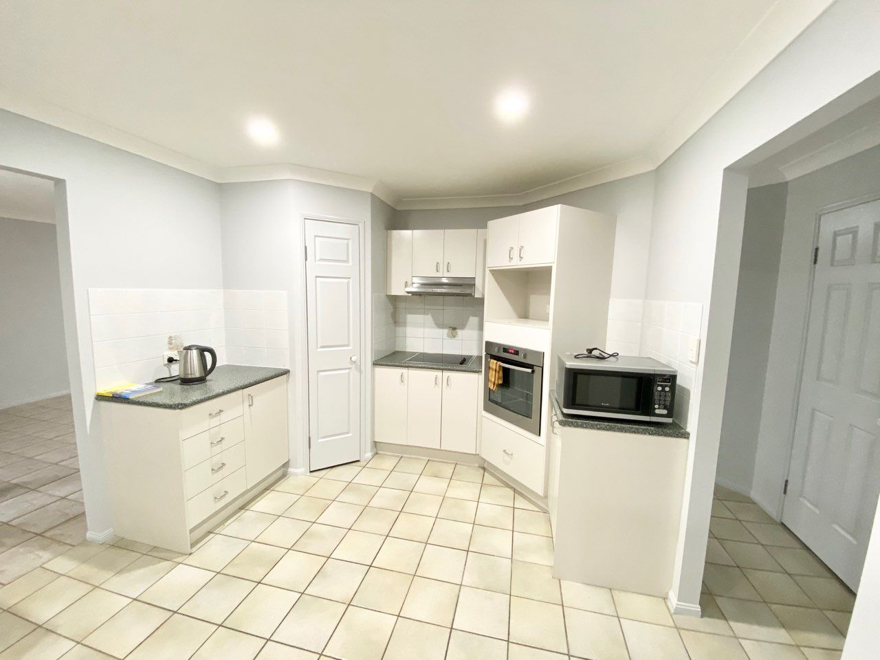 29 Evergreen Place, Forest Lake QLD 4078, Image 1
