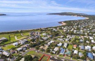 Picture of 48 Summerhays Avenue, Cape Woolamai VIC 3925