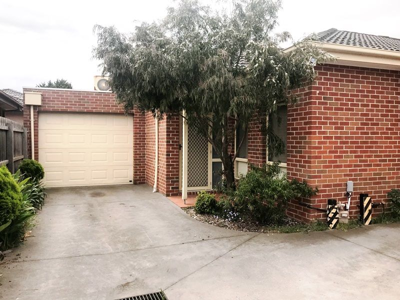 3/350 Camp Road, Broadmeadows VIC 3047, Image 0