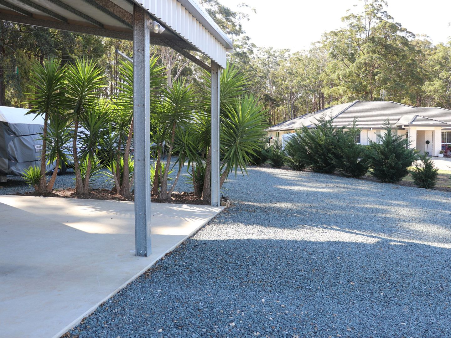 389 Highlands Drive, Failford NSW 2430, Image 2