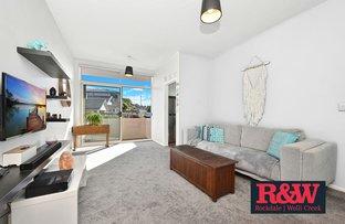 Picture of 7/50 Railway Street, Rockdale NSW 2216