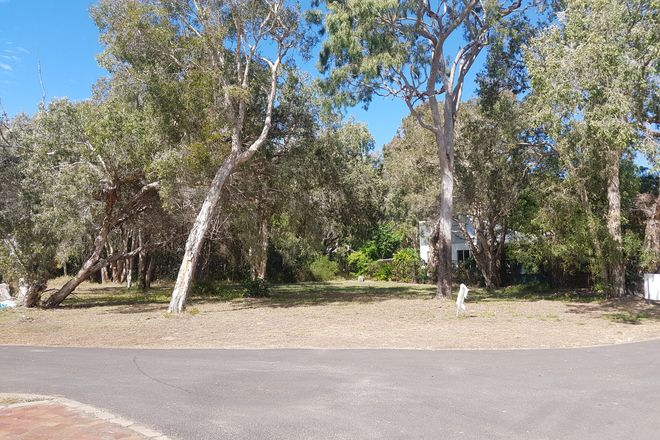 Picture of 6 Kurrawa Court, MOORE PARK BEACH QLD 4670