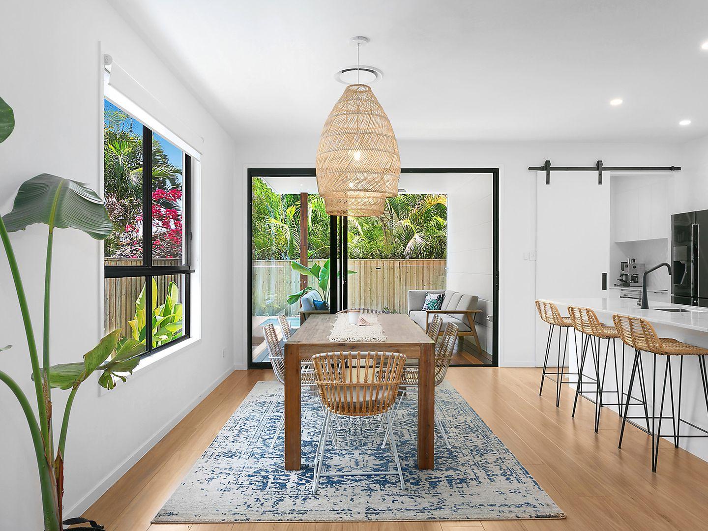 1/155 Townson Avenue, Palm Beach QLD 4221, Image 2