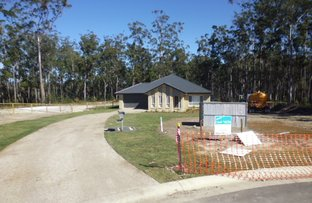 Picture of 13 Fairthorne Ct, D'Aguilar QLD 4514