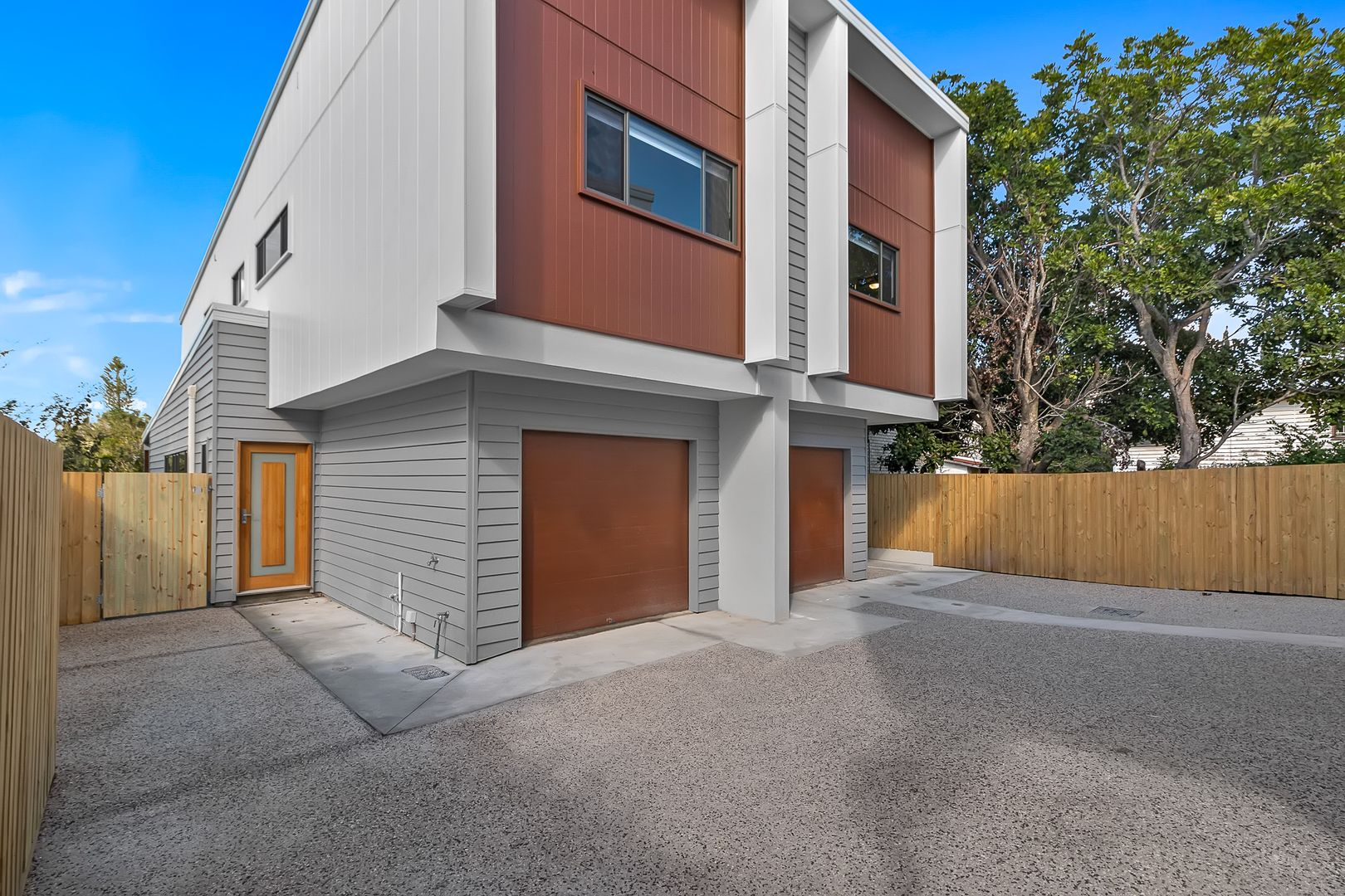 3/24 Jones Road, Carina Heights QLD 4152, Image 0