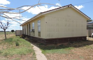 Picture of 12 Keath Street, Leitchville VIC 3567
