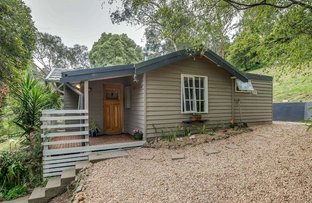 Picture of 65 Ternes Road, Upwey VIC 3158