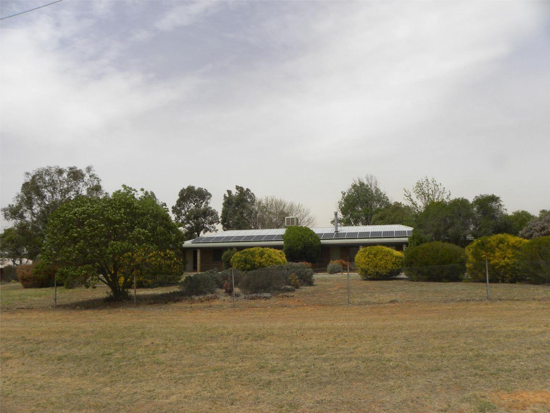73 COWRA ROAD, Cowra NSW 2794, Image 2