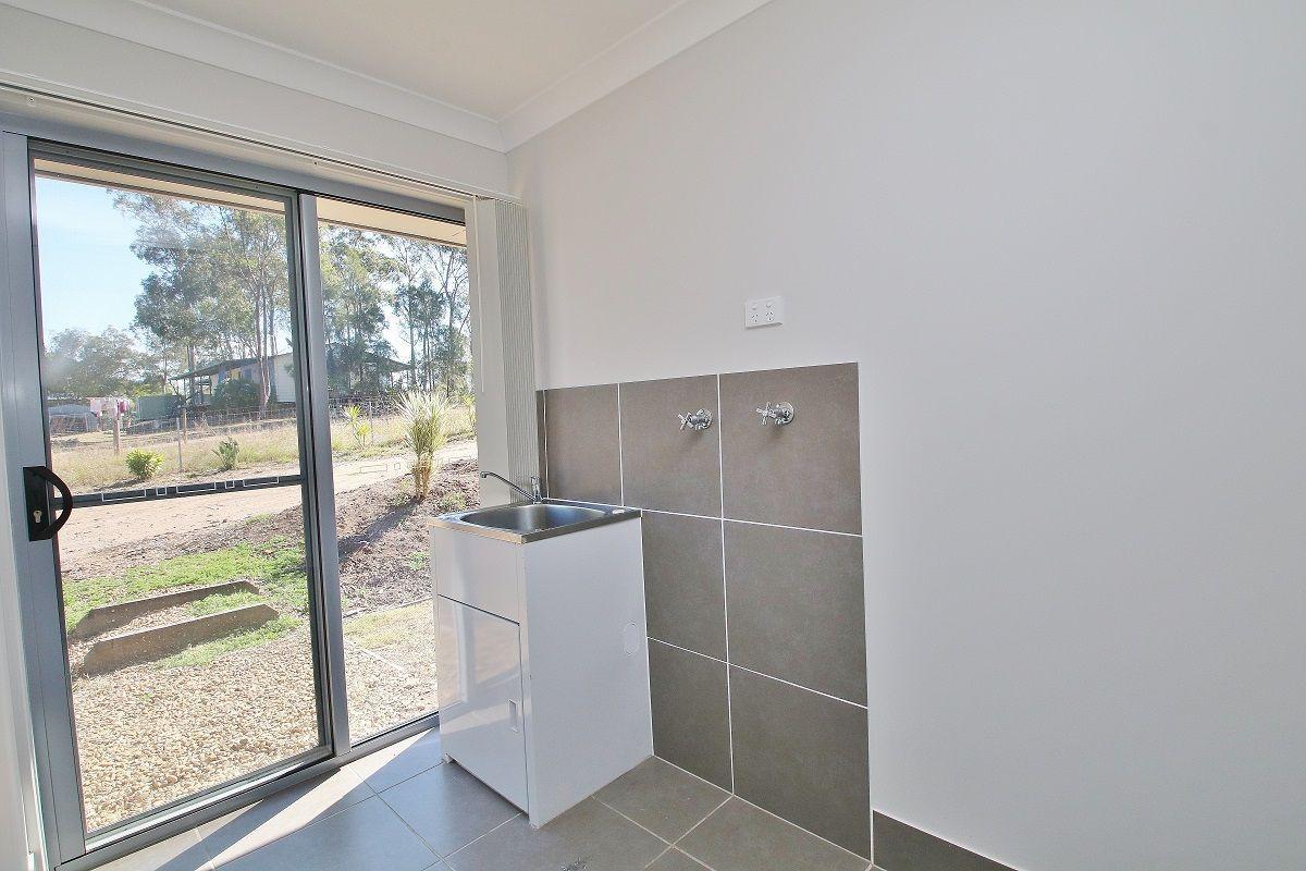 13C Laurette Drive, Glenore Grove QLD 4342, Image 0
