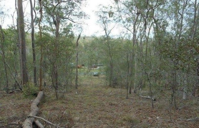 Lot 25 Sittella Crescent, Delan QLD 4671, Image 0