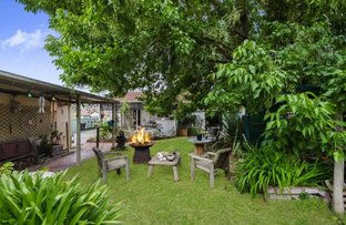 Picture of 14 Hope St, Kangaroo Flat VIC 3555