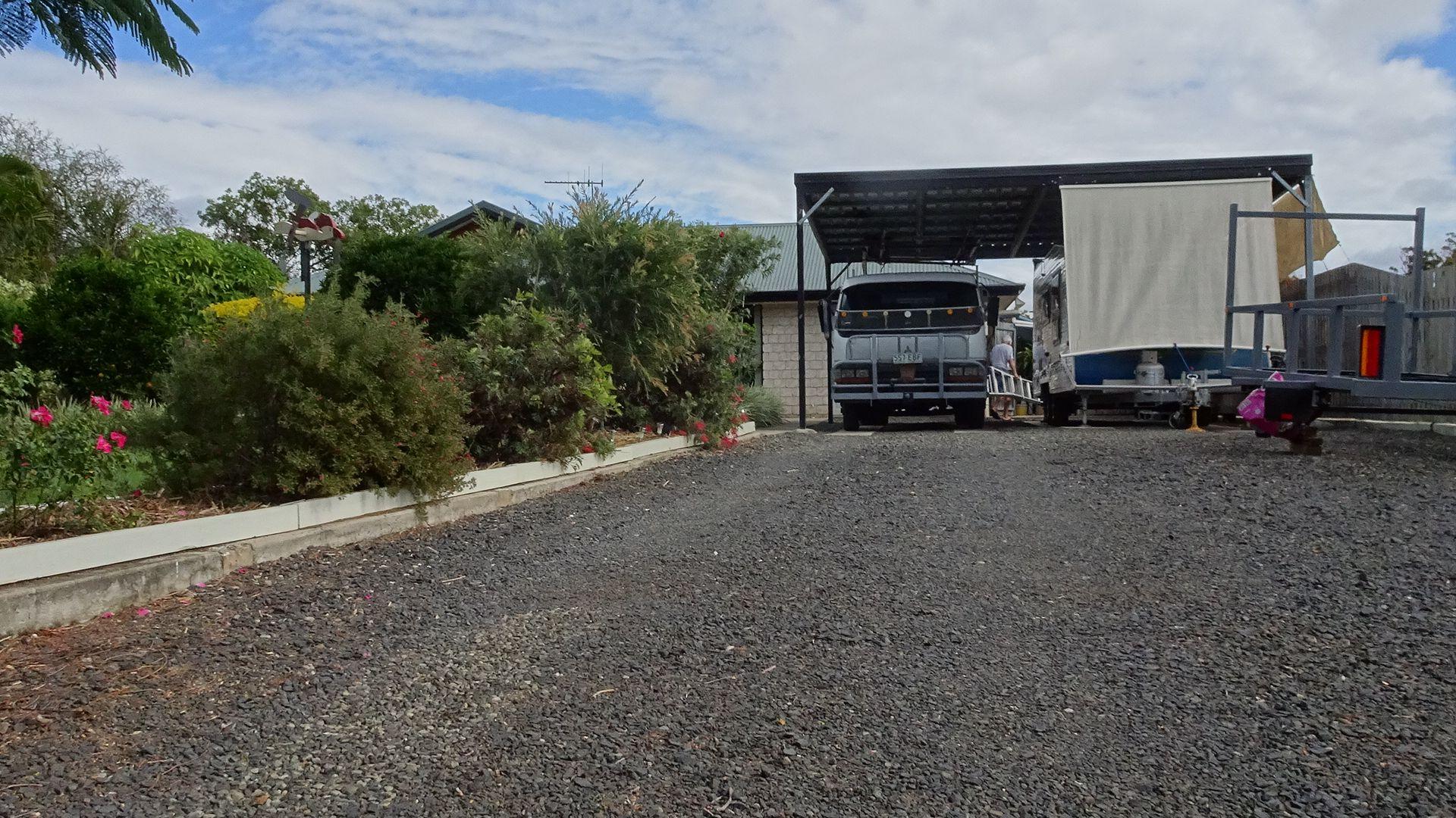 21 Leonard Court, Cordalba QLD 4660, Image 1