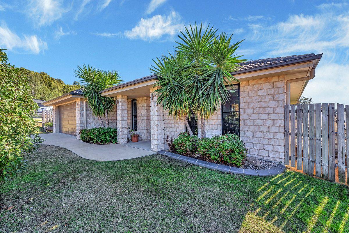 18 Jelica Place, Esk QLD 4312, Image 2