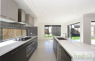 Picture of 196 Greenview Parade, The Ponds NSW 2769