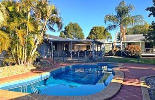 4 Jackwitz Road, Lowood QLD 4311