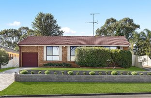 Picture of 86 North Steyne Road, Woodbine NSW 2560