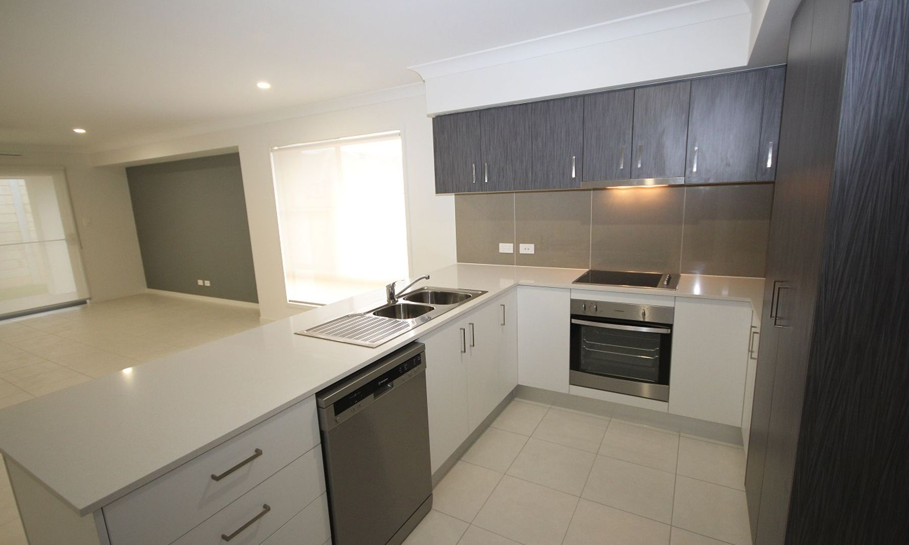 55 Steamer Way, Spring Mountain QLD 4300, Image 2