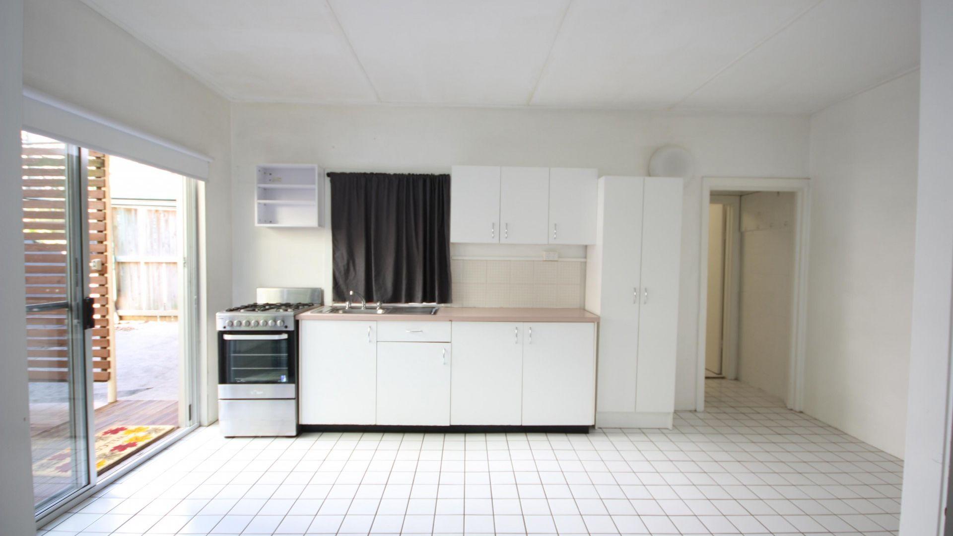 2/28 Riddell St, Bulimba QLD 4171, Image 1