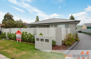 Picture of 1/1 Vidler Ave, Woy Woy NSW 2256