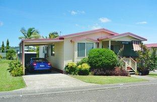 64/ 3 Lincoln Rd, Port Macquarie NSW 2444