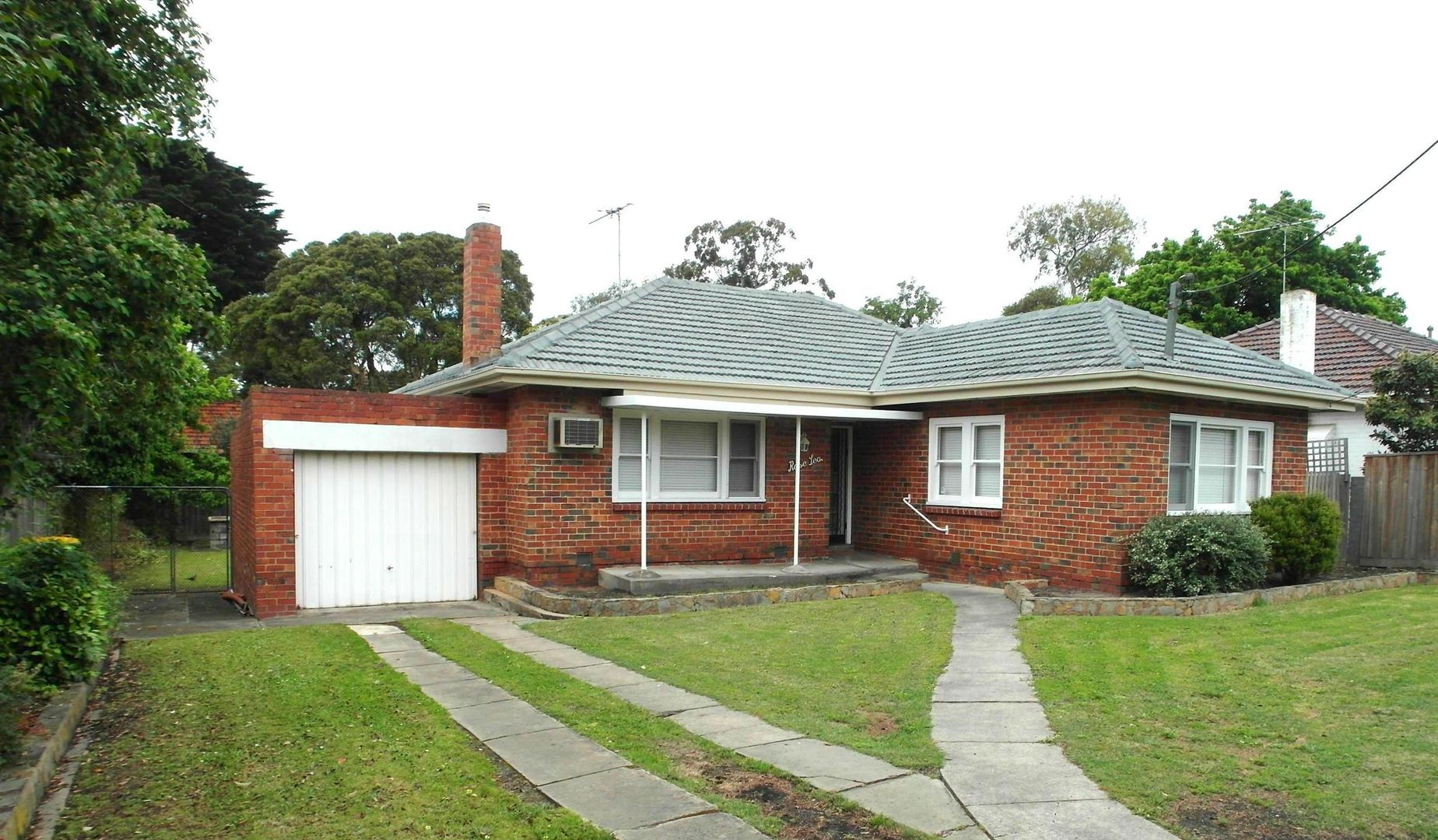 394 Lower Heidelberg Rd, Eaglemont VIC 3084, Image 0