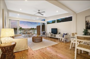 Picture of 9 Chandos Street, Manly Vale NSW 2093