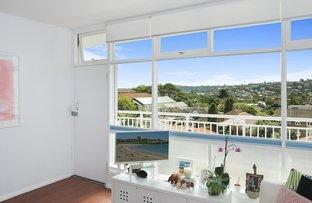 Picture of 40/177 Glenayr Avenue, Bondi Beach NSW 2026