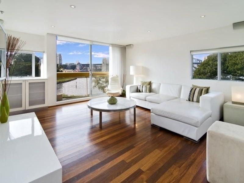 2/14 Blues Point Road, Mcmahons Point NSW 2060, Image 1